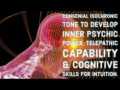 Reiki Music, Meditation Music, Physical Stress, Calming Music, Binaural Beats, Spirit Science, Brain Waves, Sound Healing, Music Heals