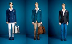 Lapo Elkan, Lapo Elkan for Gucci, Gucci new collection, gucci menswear, lapo wardrobe, gucci capsule, gq, italian suit, lapo elkan fashion icon, gucci clothes, menswear 2013, new gucci collection, netrobe