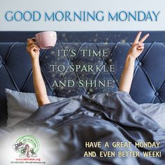 Good morning Monday, it's time to sparkle and shine. Have a great Monday and even better week! www.tekkietax.org  #tekkietax #makethecirclebigger #takehands #lovingtekkies #jamblikprojek South African Celebrities, Long Term Care Insurance, Have A Great Monday, Good Week, Disability, Good Morning, Grateful, How To Find Out, Sparkle