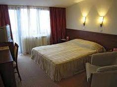 Bulgaria, Skiing, Bed, Furniture, Home Decor, Ski, Decoration Home, Stream Bed