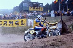 Motorcycle Types, Vintage Motocross, Sidecar, Getting Old, Grand Prix, Husky, Motorcycles, Photos, Pictures