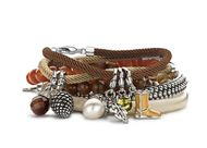 Country chic charms by ti sento
