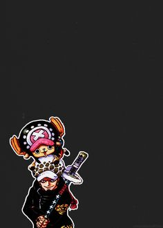 106 Best Chopper One Piece Images One Piece One Piece