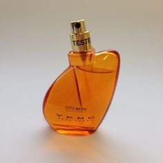 94 Best Perfumes Magic Elixirs Images Best Perfume Fragrance