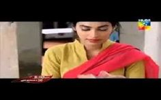 Aabro Episode 2 on Hum TV,Aabrowatch online,Aabrodailymotion drama,Aabrodownload playwire & dailymotion hd video,