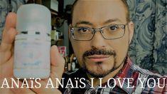 ANAIS ANAIS DE CACHAREL I LOVE YOU RESEÑA EN ESPAÑOL