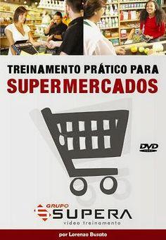 lorenzobusato: Vídeo - Como Aumentar as Vendas em um Supermercado...