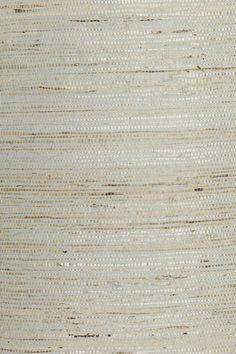 Intertwine Duck Egg Wallpaper