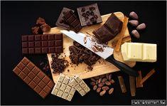 9 пищевых продуктов, которые подделывают чаще всего http://www.huntermania.ru/2016/10/9-pishhevyx-produktov-kotorye-poddelyvayut-chashhe-vsego/