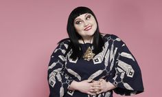 Beth Ditto: 'I'm constantly learning how to be confident'  Now in her 30s, Beth Ditto's priorities – and her music – are changing. Here she discusses her forthcoming marriage and how Abba became an influence on Gossip's latest album