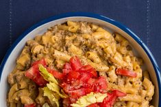 Skinny Cheeseburger Casserole, Food Drink snacks banana snacks before bed Beef Recipes, Cooking Recipes, Healthy Recipes, Healthy Dinners, Pasta Recipes, Healthy Foods, Easy Dinners, Clean Foods, Weeknight Dinners