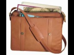 If you have sales people that make outside sales calls a personalized leather-rolling briefcases are a means to make their job easier.   With plenty of room inside, including zipped compartments for additional accessories like pens or calculators, and a telescopic handle, getting from one place to another is effortless and swift.