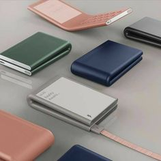 The best power banks you can get Technology Design, Digital Technology, New Technology, Smartphone, Concept, Cool Gadgets, Detox, Good Things, Canning