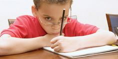 32 Tips for Teaching Students with Aspergers