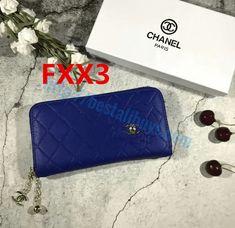 16fcaf24bf2 FXX1-FXX5 Chanel Wallet on Aliexpress - Hidden Link   Price     amp