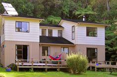 The heart of the park,  Torrent Bay in Abel Tasman National Park, Nelson-Golden Bay   Bookabach