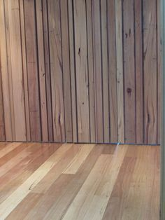Recycled Messmate - Tongue & Groove Flooring wider than 100 mm - very well priced - Timber & Rose Hardwood Floors, Flooring, Reclaimed Timber, Plantation Homes, Tongue And Groove, Beautiful Lights, Very Well, Living Area, Recycling