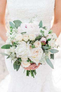 Classic Savannah Wedding at the Independent Presbyterian Church of Savannah — Savannah Soiree Wedding Pins, Wedding Ceremony, Wedding Ideas, Wedding Bells, Wedding Table, Wedding Decorations, Reception, Perfect Wedding, Dream Wedding