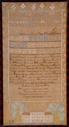 leipzig germany birth records