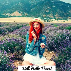Top 20 Things to do in Seoul, South Korea - Globetrotting Ginger Shangri La Dubai, Seoul Korea Travel, Navigator Of The Seas, Kauai Vacation, Chattanooga Tennessee, Dubai Travel, Visit Japan, Royal Caribbean, Solo Travel