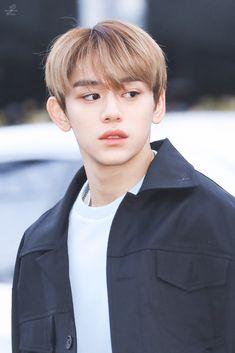 I want my hubby looks like taeyong, my baby looks like ten my little brother looks like lucas. Lucas Nct, Winwin, Nct 127, Ntc Dream, Bae, Fandom, Mark Nct, Jung Woo, Boyfriend Material