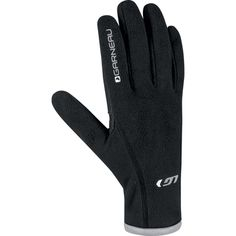 Louis Garneau Women's Gel Ex Pro Cycling Gloves, Black Bike Gloves, Cycling Gloves, Mens Gloves, Louis Garneau, Mtb Shoes, Mountain Bike Shoes, Cool Bike Accessories, Pro Cycling, Cycling Outfit