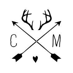 "El sello ""Timber"" es ideal para parejas románticas y que adoren la naturaleza. Podréis encontrar más sellos en: www.shop.aticomdesign.es  #sello #wedding #boda #perfectwedding #selloboda #sellodeboda #papeleriaboda #decoracionboda"
