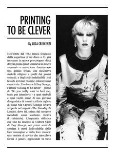 Sue Clowes