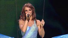 Britney Spears / The Onyx Hotel Tour / Shadow / Miami