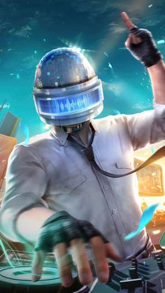 Pubg New State IPhone Wallpaper - IPhone Wallpapers