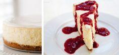 recept na dokonaly cheesecake 14