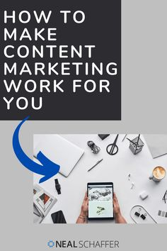 Ready to stop making content marketing just another piece work? Let's turn that around and make content marketing work for you instead! Content Marketing Strategy, Marketing Tools, Online Marketing, Social Media Marketing, Marketing Ideas, Affiliate Marketing, Digital Marketing, Influencer Marketing, Pinterest Marketing