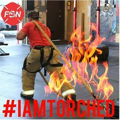 CHECK IT OUT!   @firesciencenutrition FREE SAMPLES! Are you fired up? Every session you need to push past your comfort zone to improve. http://ift.tt/1rw6ng7 http://ift.tt/25L47Rq . Founded by full-time firefighters. . . #firetruck #firedepartment #fireman #firefighters #ems #kcco  #brotherhood #firefighting #paramedic #firehouse #rescue #firedept  #iaff  #feuerwehr #crossfit #消防士 #brandweer #pompier #medic #motivation  #ambulance #emergency #bomberos #Feuerwehrmann  #firefighters…