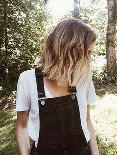 pinterest: juliajacobsenn♡