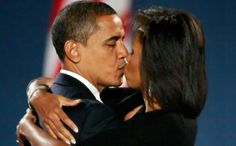 Google Image Result for http://bossip.files.wordpress.com/2011/07/michelle-barack.jpg