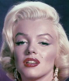 181 Best M M Images Marilyn Monroe Norma Jean Marylin