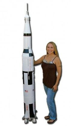 honest john model rocket model rockets pinterest. Black Bedroom Furniture Sets. Home Design Ideas