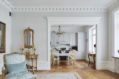http://www.lagerlings.se/vara-hem/grevgatan-56-ljus-klassisk-vaning-i-toppskick-med-narhet-till-karlaplan/