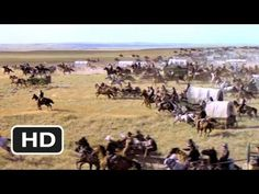 "The Oklahoma Land Rush scene from the movie ""Far and Away."" I show this to my students when I teach Westward Expansion. # homestead act of 1862 activities Far and Away Movie CLIP - The Oklahoma Land Rush HD 4th Grade Social Studies, Social Studies Classroom, Social Studies Activities, History Classroom, Teaching Social Studies, Teaching Us History, Teaching American History, History Teachers, History Education"