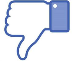 Is Facebooks Anti-Abuse System Broken?