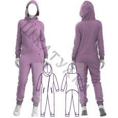 Kids Patterns, Pdf Sewing Patterns, Couture, Scrubs, Jumper, Graphic Sweatshirt, Sweatshirts, Sweaters, Jackets