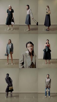 Discover new ways to dress with our style guide and shop the latest bags from our Spring 2021 collection to complete the looks. #CharlesKeithSS21 #CharlesKeithOfficial Fashion Videos, Fashion Poses, Fashion Shoot, Look Fashion, Editorial Fashion, Fashion Outfits, Creative Fashion Photography, Photography Bags, Fashion Photography Inspiration