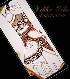 Khafif Mehndi Design, Full Hand Mehndi Designs, Indian Mehndi Designs, Mehndi Designs 2018, Mehndi Designs For Beginners, Modern Mehndi Designs, Mehndi Design Pictures, Wedding Mehndi Designs, Mehndi Designs For Fingers