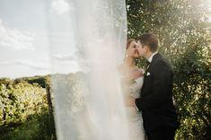 svadobná fotografka z Bratislavy - hmfoto. Wedding Dresses, Art, Fashion, Bride Dresses, Art Background, Moda, Bridal Gowns, Fashion Styles, Kunst