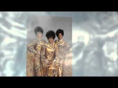 ▶ DIANA ROSS and THE SUPREMES what becomes of the broken hearted - YouTube