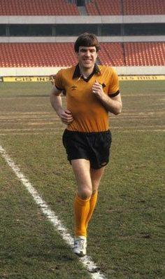 Emlyn Hughes, Wolverhampton, Liverpool Fc, Model Release, Kicks, Football, Stock Photos, Running, Wolves