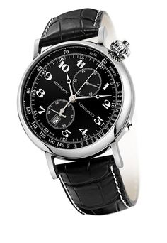 The Longines Avigation Watch type A-7 L2.779.4.53.0
