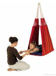 Image result for diy barrel tunnel swing DISABILITY SOLUTIONS : 🚧👋🏼🍁🤘🏽👓👍🏼More Pins Like This At FOSTERGINGER @ Pinterest🤘🏽🕶👋🏼🔋👍🏼