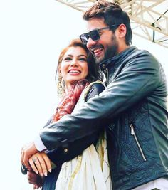 Decoding Kumkum Bhagya's success mantra: 5 ways in which Sriti Jha and Shabbir Ahluwalia's show has managed to stay on top of…