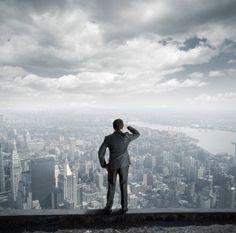Tips: cómo empezar tu propio negocio (creativo)
